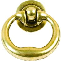 "Handle ""Epoch"", swivel ring"