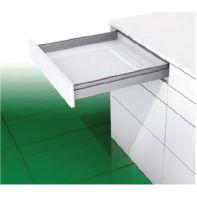 Grass Nova Pro Scala drawer sides, H90