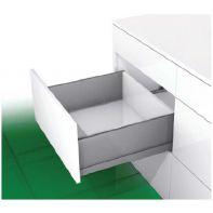 Grass Nova Pro Scala drawer sides, H186