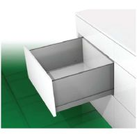 Grass Nova Pro Scala drawer sides, H250