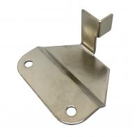 BMB striker plate, multi-drawer, ea.