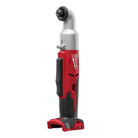Milwaukee M18 Right Angle Impact Driver (tool only)