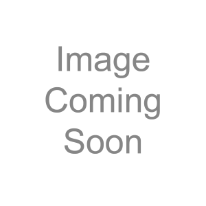 Milwaukee M18 FUEL 15 Gauge Angled Nailer (tool only)