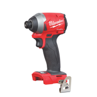 "Milwaukee M18 FUEL 1/4"" Impact Driver (tool only)"