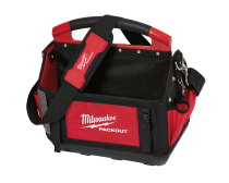 Milwaukee PACKOUT Jobsite Storage Tote, 380mm / 15""