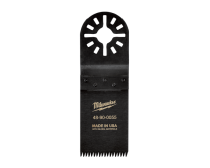 Milwaukee Multi-Tool Blade, 32mm Japanese Tooth