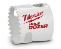 "Milwaukee HOLE DOZER Holesaw 22mm (7/8"")"
