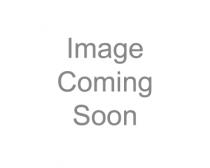Knape & Vogt pivot door hinge kit, suit 080992/080993 (8080HKEZS), pair