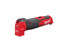 Milwaukee M12 FUEL Multi-Tool (tool only)
