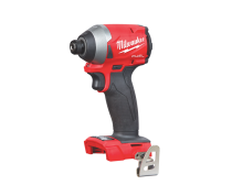 """Milwaukee M18 FUEL 1/4"""" Impact Driver (tool only)"""